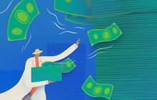 Một công ty chuẩn bị phát hành chứng khoán niêm yết, 5000 nhân viên bỗng nhiên giàu có sau một đêm: Có 4 kiểu người sẽ càng ngày càng đáng tiền