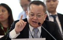 Thuỷ sản Minh Phú (MPC): Lợi nhuận sau thuế nửa đầu năm đạt 236 tỷ, thực hiện chỉ mới 25% chỉ tiêu 2020