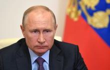 Nga trở thành nước đầu tiên đăng ký vắc xin chống Covid-19, Tổng thống Putin tiết lộ con gái đã được tiêm
