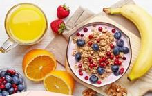 """4 loại """"thực phẩm vàng"""" giúp chị em bổ thận, dưỡng âm, tăng cường sức đề kháng và đẩy lùi tình trạng lão hóa"""