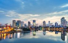 World Bank: Dù chưa thể quay lại nhịp độ trước khủng hoảng, quá trình phục hồi kinh tế Việt Nam vẫn tiếp diễn