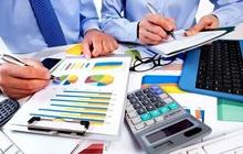 """Kế hoạch cổ phần hóa, thoái vốn doanh nghiệp đang dần """"bất khả thi""""?"""