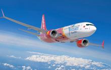 Vietjet miễn phí 15kg hành lý ký gửi cho tất cả các chặng bay nội địa, áp dụng đến 24/10