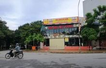 Thông báo khẩn: Tìm người đến quán bia hơi Lộc Vừng - Hà Nội