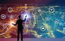 Doanh nghiệp công nghệ vẫn 'sống khỏe' giữa mùa dịch Covid-19