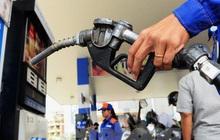 Giá xăng RON95-III giảm…51 đồng/lít từ 15h chiều nay