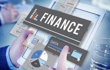 BVSC: Lực đỡ lợi nhuận quý 2 cho toàn thị trường đến từ nhóm ngành tài chính