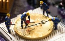 """Tăng đột biến 180% kể từ tháng 3, Bitcoin bất ngờ trở thành """"hầm trú ẩn"""" được nhà đầu tư yêu thích như vàng?"""