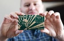 Không có tiền tiêu khi rơi vào tình thế như Đại khủng hoảng, một loạt thành phố trên thế giới nghĩ ra cách ứng phó: Tự in tiền