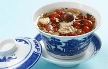 GS Đông y tiết lộ công thức trà Bát bảo: Món đồ uống dưỡng sinh nổi tiếng từ cổ chí kim