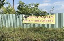 TP.HCM: Chuyển cơ quan điều tra rõ sai phạm tại Dự án KCN Phong Phú