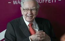 """""""Chỉ số Buffett"""" đang gióng lên hồi chuông cảnh báo về bong bóng trên TTCK toàn cầu"""