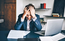 """Với 20 năm kinh nghiệm """"săn nhân tài"""", CEO tiết lộ 6 sai lầm kinh điển ứng viên hay mắc khi tạo CV trên LinkedIn, khiến bản thân kém hấp dẫn trong mắt nhà tuyển dụng"""