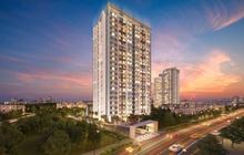 Người mua tìm kiếm những căn hộ đẹp nhất dự án Precia tại cửa ngõ Thủ Thiêm