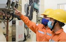 Đề xuất điện 1 giá gần 3.000 đồng/kWh: Người dùng ít điện sẽ chịu thiệt