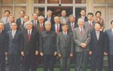Nguyên Tổng Bí thư Lê Khả Phiêu – Tâm và tầm của một nhà lãnh đạo đáng quý