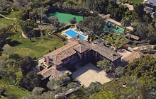 Nhờ Thái tử Charles mua biệt thự mới trị giá hơn 200 tỷ đồng, nhà Meghan Markle bị tố trục lợi, chi tiết về căn biệt thự khiến nhiều người choáng váng