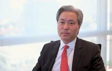 """""""Việt Nam nên chủ động lựa chọn thay vì ngồi đợi các khoản đầu tư đến"""""""