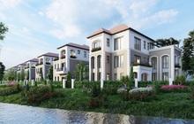 Bất động sản sinh thái phía Đông Sài Gòn, sân chơi mới của giới đầu tư