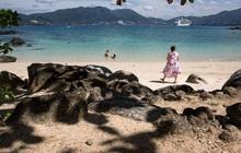 Du lịch quá khó khăn, Thái Lan bán visa dài hạn để thu tiền