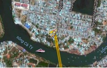 Đề nghị dừng xây cầu Văn Thánh theo hợp đồng BT tại Phan Thiết