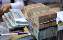 Chống chọi ảnh hưởng Covid-19: Hàng loạt doanh nghiệp gia tăng nắm giữ lượng tiền lên tới cả chục nghìn tỷ đồng