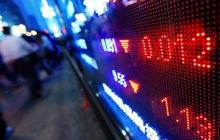 Trái phiếu doanh nghiệp tháng 7/2020 bất ngờ giảm mạnh 38% với giá trị phát hành 19.944,5 tỷ, chỉ bằng 1/4 lượng đăng ký