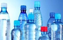 Nước khoáng - loại nước tốt cho sức khoẻ nhưng lại gây hại ở một điểm không ngờ