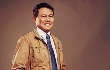 """Chuyện chưa kể về tỷ phú giàu thứ 2 Philippines: Tuổi thơ nghèo khổ, vừa học vừa bán cá tới lúc thành """"ông trùm"""" vẫn chỉ đi xe bình dân"""