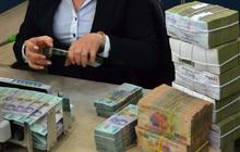 """Xoay trở trong """"mùa"""" dịch Covid-19: Ngân hàng đẩy mạnh nguồn vốn rẻ"""