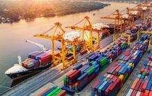 Kim ngạch xuất nhập khẩu hàng hóa Việt Nam vượt 286 tỷ USD trong 7 tháng đầu năm