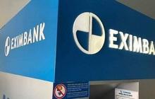 Eximbank tạm đóng cửa 1 chi nhánh do khách mắc Covid-19 đến giao dịch