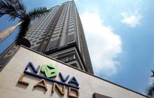 Novaland dự kiến phát hành tiếp 2.500 tỷ đồng trái phiếu