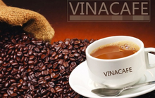 VinaCafe Biên Hòa (VCF) báo lãi 259 tỷ đồng 6 tháng đầu năm, đi ngang so với cùng kỳ
