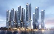 Triển lãm Giảng Võ xuất hiện giao dịch thỏa thuận 900 tỷ đồng trong thời gian xin ký kiến cổ đông triển khai 4 dự án quy mô 79.000 tỷ đồng