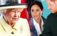 Sau loạt tin đồn bất hòa, động thái mới của Hoàng gia Anh cho thấy họ đang dần loại bỏ Meghan Markle ra khỏi nội bộ gia tộc?