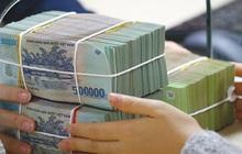 Kiến nghị Chính phủ sớm điều chuyển vốn đầu tư công