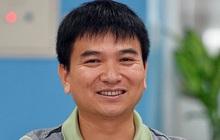"""Cha đẻ """"phần mềm quốc dân Việt Nam"""" Unikey hiện tại ra sao?"""