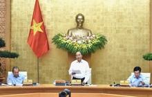 Thủ tướng phân công trả lời chất vấn tại phiên họp 47 UBTVQH