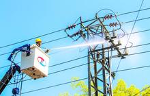 Điện lực Khánh Hòa (KHP) chốt danh sách cổ đông phát hành 16 triệu cổ phiếu thưởng