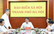 Hà Nội: Hơn 9.800 doanh nghiệp giải thể, nợ BHXH trên 1.157 tỷ đồng