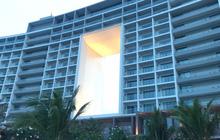 Khánh Hòa: Gần 2.000 phòng khách sạn làm nơi cách ly Covid-19
