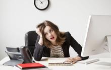 Cho nhân viên làm online, doanh nghiệp tưởng thiệt hại nhưng thực chất lại có lợi