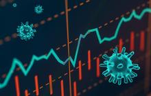 HoSE: Thanh khoản bình quân mỗi phiên giảm 37% trong tháng 7