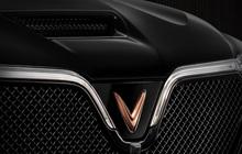 Forbes: Chuyên gia nhận định gì về thách thức của VinFast trong bối cảnh Covid-19?