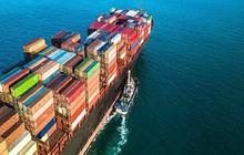 EVFTA là cơ hội cho các doanh nghiệp châu Âu vào Việt Nam thời Covid-19