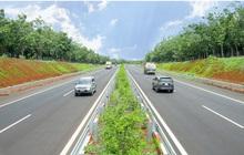 Ngày 8/8, sẽ bán hồ sơ mời thầu thi công 3 đoạn cao tốc Bắc – Nam chuyển đầu tư công