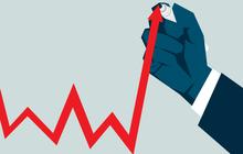 Các nhà đầu tư đang phớt lờ nguy cơ lạm phát gia tăng, Morgan Stanley cảnh báo sai lầm