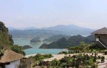 Dòng vốn đầu tư nghìn tỷ đánh thức 'vịnh Hạ Long trên núi'