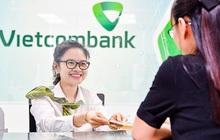 Thêm Vietcombank hoàn thành 3 trụ cột Basel II trước thời hạn